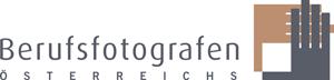 Österreichischen Berufsfotografen