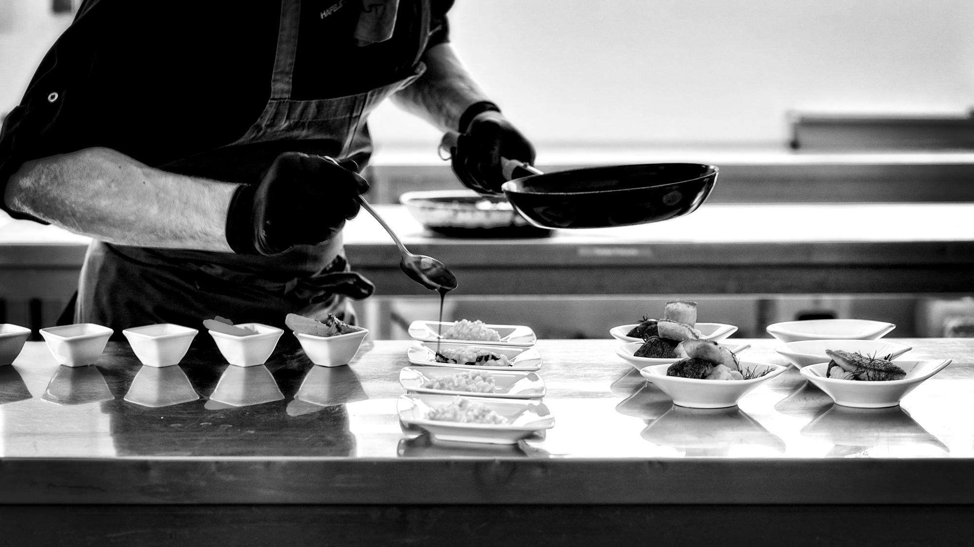 Hafele Catering